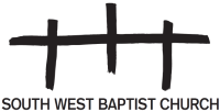 SWBC Logo no byline Black
