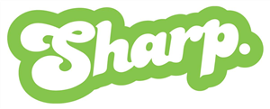 Sharp_GREEN_HR_thumb_300