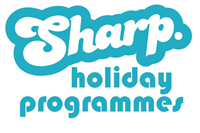 Sharp_holiday_thumb