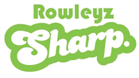 Sharp_rowleyz_thumb