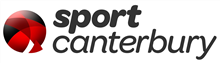 Sport Canterbury Colour Logo - low res(2)