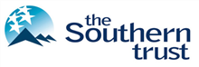 The_Southern_Trust443