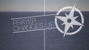 Prayer_Changes_Us_series_2 (1)