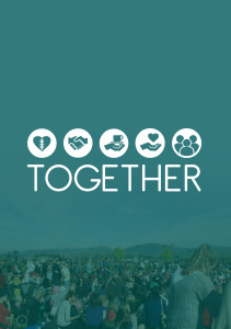 Together_-_Cover (1)