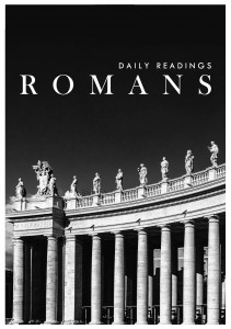 Booklet_Front_-_Romans